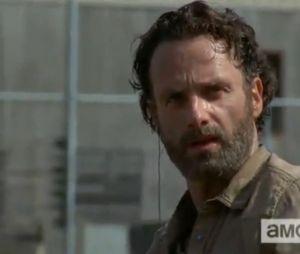 Nouvel extrait de l'épisode 1 de la saison 4 de The Walking Dead