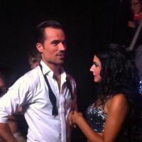 Danse avec les stars 4 : remboursement des votes, TF1 la joue clean