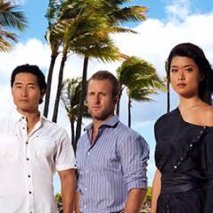 Hawaii 5-0 saison 4 : les fans participent à l'écriture d'un prochain épisode