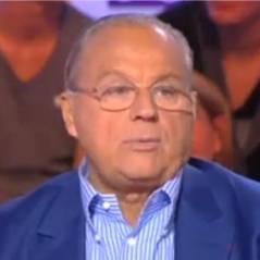 TPMP : des excuses à demi-mot pour Gérard Louvin