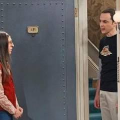 The Big Bang Theory saison 7, épisode 5 : les couples en danger ?