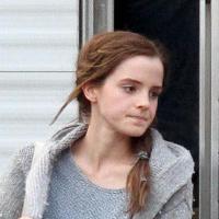 Noah : le film avec Emma Watson fait déjà polémique
