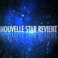 Nouvelle Star 2014 : les premières images