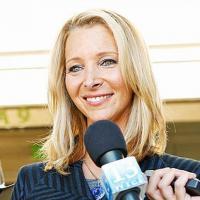Scandal saison 3, épisode 4 : Lisa Kudrow et Huck en colère sur les photos