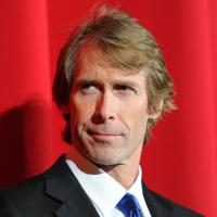 Transformers 4 : Michael Bay rétablit la vérité sur son agression