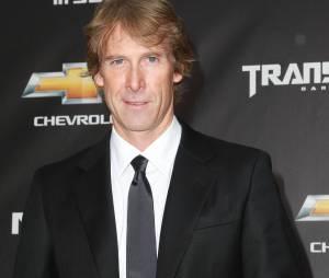 Michael Bay rétablit la vérité sur son agression sur le tournage de Transformers 4