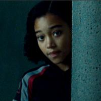 Sleepy Hollow saison 1 : une ancienne tribut d'Hunger Games débarque