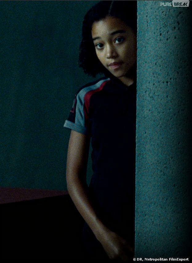 Sleepy Hollow saison 1 : Amandla Stenberg au casting pour plusieurs épisodes