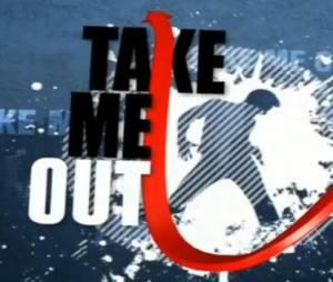 """W9 veut adapter """"Take me out"""" à la télévision avec Jérôme Anthony aux commandes de l'émission."""