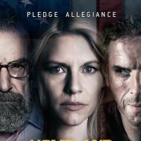 Homeland saison 4 : retour officialisé en 2014 pour Claire Danes