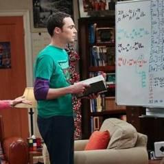 The Big Bang Theory saison 7, épisode 6 : Sheldon, génie ou arnaqueur ?