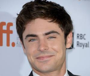 High School Musical : le cast se réunit pour la bonne cause... sans Zac Efron