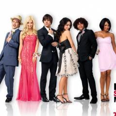 High School Musical : les acteurs réunis pour la bonne cause.. sans Zac Efron