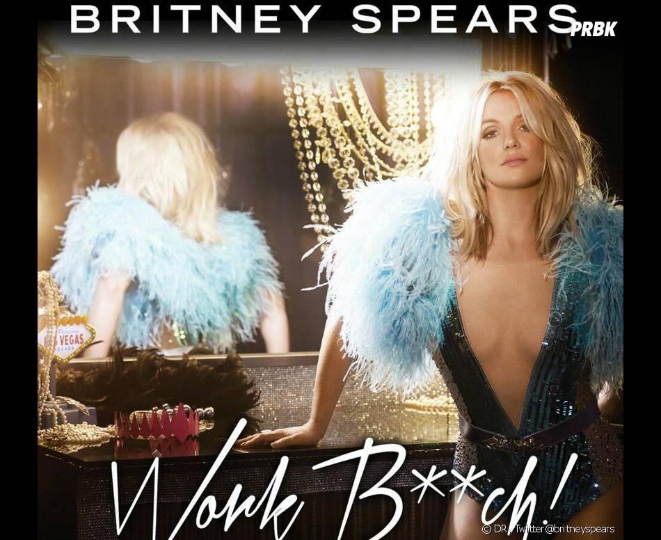 Britney Spears va-t-elle raccrocher avec le côté sexy de ses clips ?