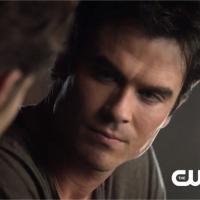 The Vampire Diaries saison 5, épisode 5 : une solution pour le retour de Bonnie ?