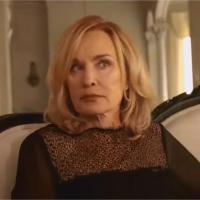 American Horror Story saison 3, épisode 4 : Fiona menacée dans la bande-annonce