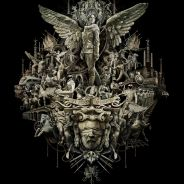 Hunger Games l'embrasement : le poster IMAX décortiqué