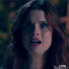 Once Upon a Time saison 3, épisode 6 : Ariel VS Regina dans la bande-annonce