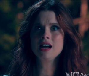 Once Upon a Time saison 3, épisode 6 : Ariel dans la bande-annonce