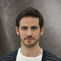 "Colin O'Donoghue (Once Upon a Time) : ""Le Capitaine Crochet ? Plus un bad boy qu'un gentil"" (INTERVIEW)"