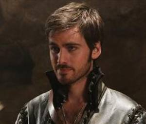 Colin O'Donoghue dans Once Upon a Time