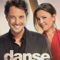 Danse avec les stars 4 : double dose pour les candidats ce soir