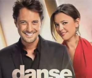 Danse avec les stars 4 : deux danses pour les candidats ce soir