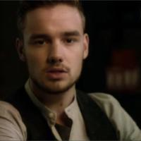 One Direction : Story of My Life, le clip souvenir émouvant