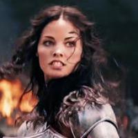 Man of Steel 2 : Jaimie Alexander, de Thor à Wonder Woman ?