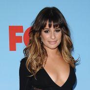Glee : un spin-off sur Rachel en préparation ?