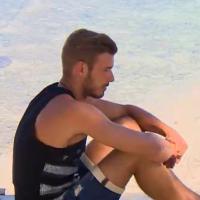 Julien (L'île des vérités 3) : sa stratégie pour faire tomber Manon