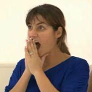 Laetitia Milot (Danse avec les stars 4) : porté périlleux... pour une grosse chute ?