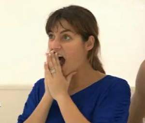Danse avec les stars 4 : Laetitia Milot sous pression ?