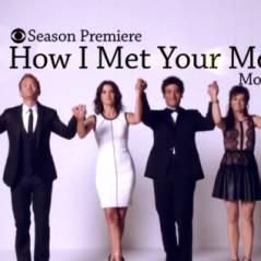 How I Met Your Mother saison 9 : la Mother va raconter sa rencontre avec Ted