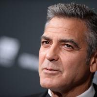 Rihanna, George Clooney, Alyssa Milano... : les stars réagissent au drame du typhon Haiyan