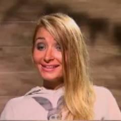"""Beverly (L'île des vérités 3) : Ju ? """"C'est juste une crapule, de la vermine"""""""