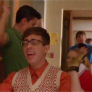 Glee saison 5, épisode 5 : le twerk et Miley Cyrus s'invitent