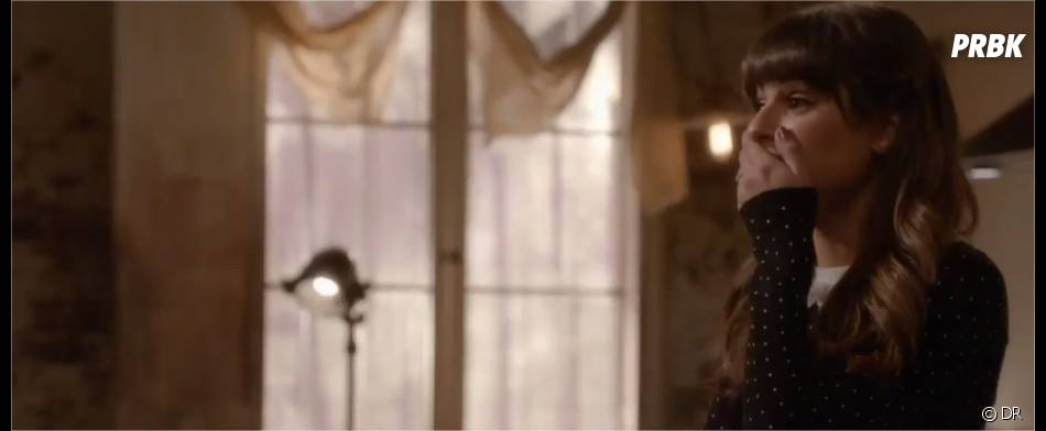 Glee saison 5, épisode 5 : une surprise pour Rachel dans la bande-annonce