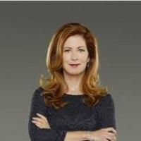 Body of Proof : définitivement enterrée selon Dana Delany
