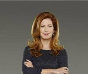 Body of Proof : pas de saison 4 pour la série de Dana Delany