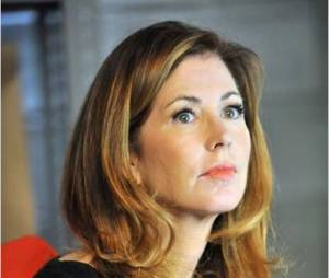 Body of Proof : bien enterrée selon Dana Delany