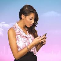 Allo Nabilla : le Kardashian show à la française laminé sur Twitter