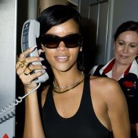 Les appels téléphoniques bientôt autorisés dans l'avion ?