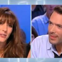 Nicolas Bedos répond (enfin) à Doria Tillier : un tacle et un regret