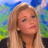 Aurélie Van Daelen : amincie dans le Mag, elle (re)clashe Aurélie Dotremont