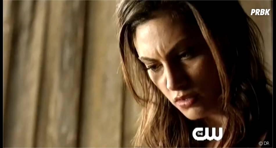 The Originals saison 1, épisode 8 : Hayleydans la bande-annonce