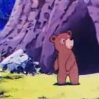 Booba, un petit ourson du 9.2 capricieux ? Voiture de luxe, alcool, 1ère classe...