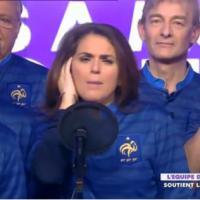 France-Ukraine : la chanson de Cyril Hanouna et TPMP pour encourager les Bleus