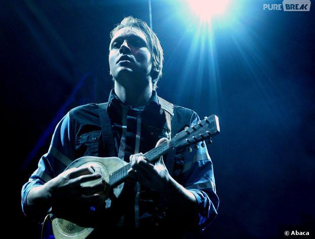 Arcade Fire : un dress code stricte - smoking ou robe - pour leurs concerts