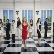 Revenge saison 3 : un autre grand départ en prévision ?
